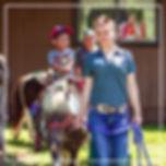 Wrangler-and-Horses2-at-Circle-R-Ranch-E