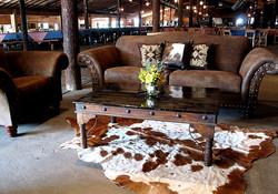 furniture grouping 2