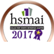 circle r ranch wins hsmai dfw chapter distinguished employer award