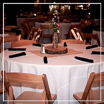 Wedding-Table-Decor-at-Circle-R-Ranch-Ev