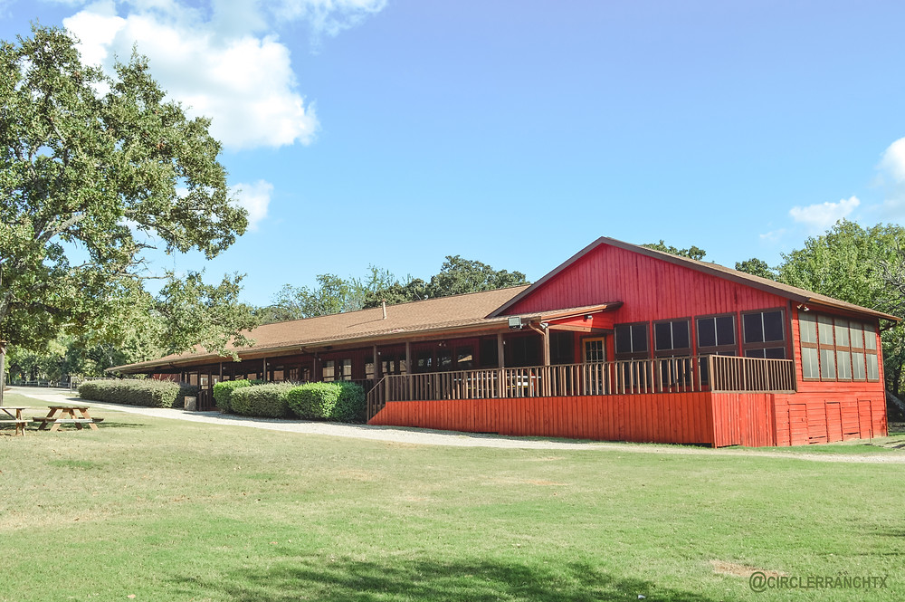Chisholm-Ranch-House-event-venue-in-Flower-Mound-Texas