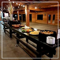 Appetizer-Station-for-Circle-R-Ranch-Eve