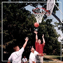 Recreation-Basketball-at-Circle-R-Ranch.