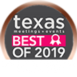 circle r ranch wins best meeting and event venue in dfw from texas meetings and events magazine