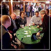 Casino-Tables-for-Galas-and-Banquets-at-