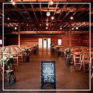 Wrangler-Room-Wedding-Ceremony-at-Circle
