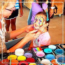 Face-Painting-for-Company-Picnics-at-Cir