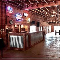 Bar-Locations-at-Circle-R-Ranch.jpg