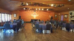 Chisholm front room 1