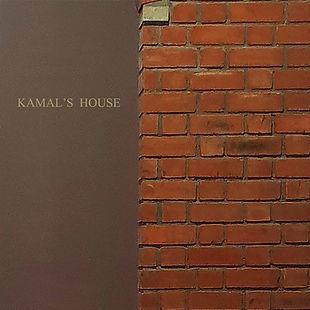 KAMAL'S HOUSE.jpg