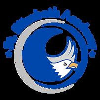 st-elizabeth-logo.png