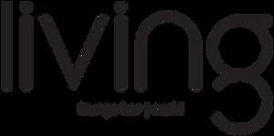 logo_Living.png