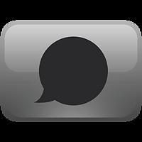 Message_balão.png