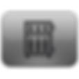 new_mini.png