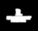 logo_renaissance-02.png