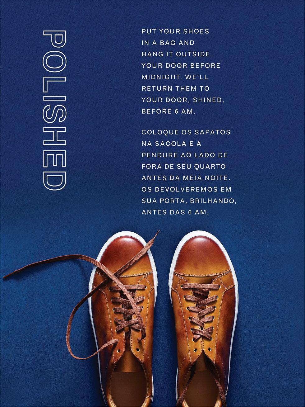 Shoeshine Card.jpg