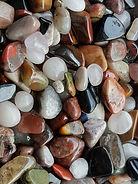 Contact stenen van EEN Handreiking