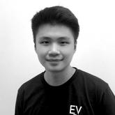 Oliver Lim