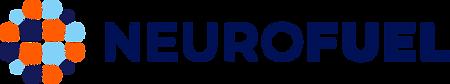neurofuel-logo-horiz-xl.png