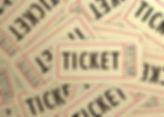 B2B_tickets.jpg