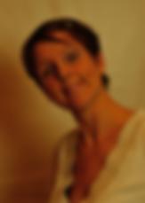 nadia_fornage_vacheron.png