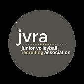 JVRA new logo(2).png