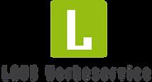 Logo_original_2020.png
