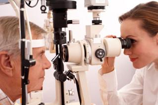 7 dicas de como se preparar adequadamente para a consulta oftalmológica
