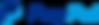 Paypal-logo-150px.png