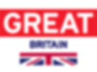 GreatBritainCampaign.jpg