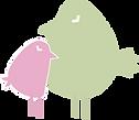 bird05.png