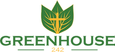 Greenhouse 242 Logo 4 (1).png