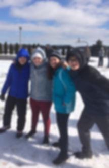 SNOWfriends.jpg