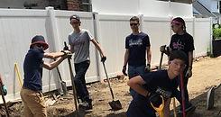 1 shovels.jpg