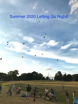2 letting go balloons.jpg