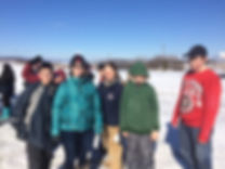 SNOWleaders.jpg