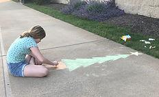 Chalk -Tree.jpg