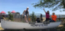 1 boat.jpg