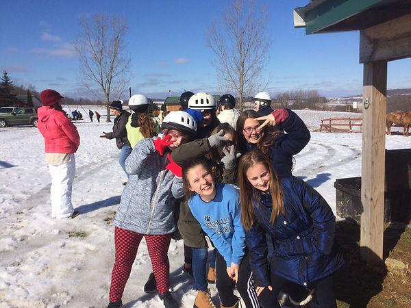 SNOWgirls.jpg