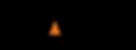 kavi-logo.png