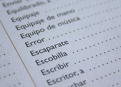 spanish-761512__480.jpg