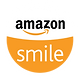 amazonsmiles_otherwaystogivecircle.png