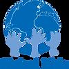 GK_Logo_BIG-4e2f2b3875c57.png