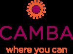 CAMBA_FullColor-e1516133741968.png