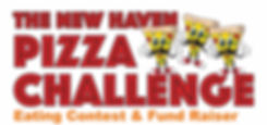 PizzaChallenge logo copy.jpg