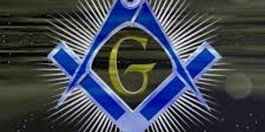 Stated Communication and Masonic Education February 14,2019