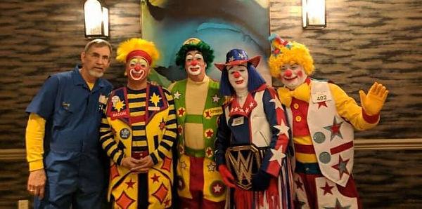 clowns shrine.jpg
