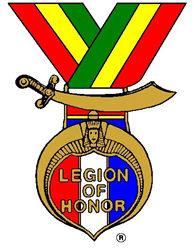 LOH_logo.jpg