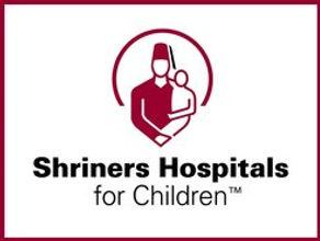 shriner-hospital-for-children.jpg