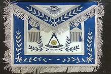 Masonic-Hand-Embroider-Past-Master-Apron